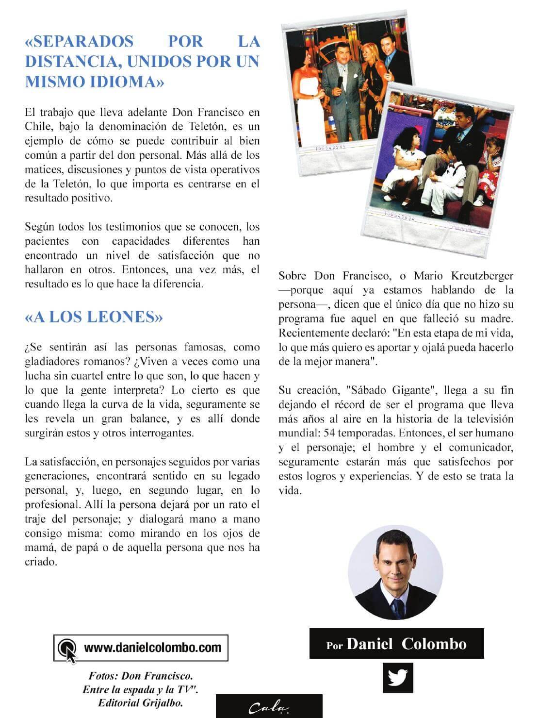 libros de ismael cala en pdf gratis