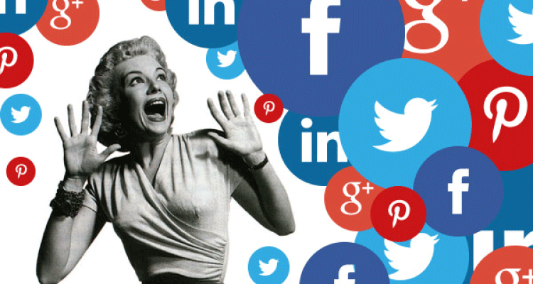 6 formas de crear más contenido de valor para tus redes sociales, por  Daniel Colombo